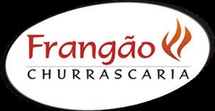 Restaurante Frangão